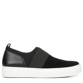 Naturalizer Women's Cassey Medium/Wide Slip On Sne