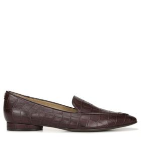 Naturalizer Women's Haines Narrow/Medium/Wide Loaf
