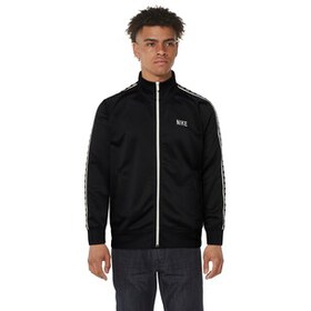Nike Evolution Of The Swoosh Tribute Jacket