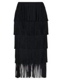 TOM FORD - Midi Skirts