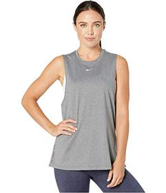 Nike Dry Modern Muscle Graphic Top
