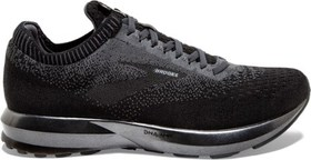Brooks Levitate 2 Road-Running Shoes - Women's