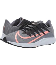 Nike Zoom Rival Fly