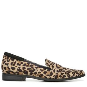 Dr. Scholl's Women's Leo Loafer