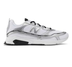 New balance Women's X-Racer