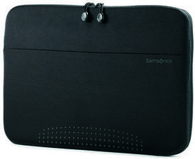 "Samsonite Aramon NXT 10.1"" Netbook Sleeve in the c"