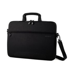 "Samsonite Aramon NXT 13"" Macbook Shuttle in the co"