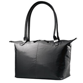 Samsonite Jordyn Laptop Tote Bag in the color Blac