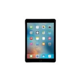 Apple - Pre-owned 9.7-inch iPad Pro - 32GB - Space