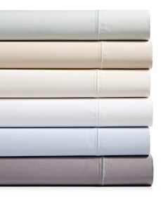 Hampton Cotton 650-Thread Count Sheet Sets