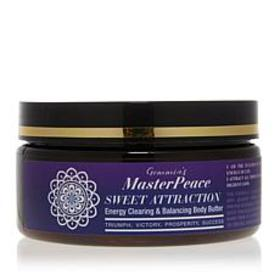 MasterPeace Sweet Attraction Body Butter