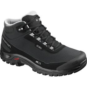 Salomon Shelter CS WP Boot - Men's