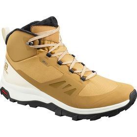 Salomon Outsnap CS WP Boot - Men's