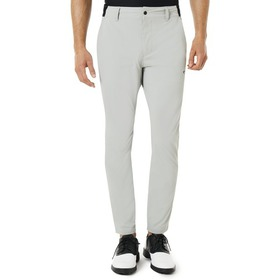 Oakley Tapered Golf Pants - Stone Gray