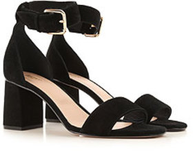 RED Valentino Women's Shoes