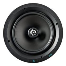 """Definitive Technology - DT Series 8"""" 2-Way In-Ceil"""