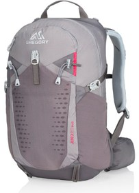 Gregory Juno 20 H2O Hydration Pack - Women's - 3 L