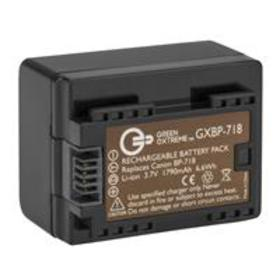 Green Extreme BP-718 Battery Pack