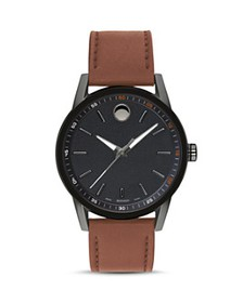 Movado - Museum Sport Watch, 42mm