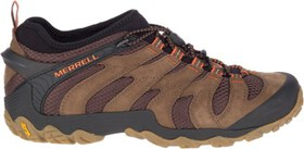 Merrell Chameleon 7 Stretch Low Hiking Shoes - Men