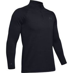 Under Armour Packaged Base 4.0 1/4-Zip Top - Men's