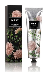 NEST Fragrances Fragrances Hand Cream - Dahlia & V
