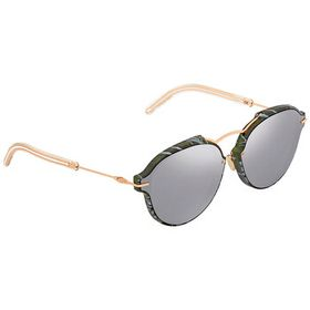 DiorRound Sunglasses CD RECLAT GC1
