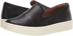 Sofft Somers Slip-On