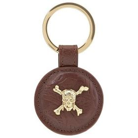 S.T. DupontPirates of the Caribbean Key Ring