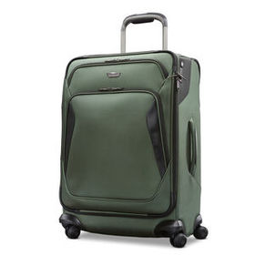 "Samsonite Armage 25"" Expandable Spinner in the col"