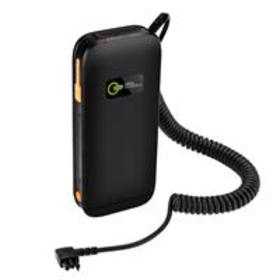 Green Extreme CB12 Compact Battery Pack for Nikon