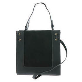 Moda Luxe Brooke Tote Bag
