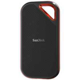SanDisk 500GB Extreme PRO USB 3.1 External Solid S