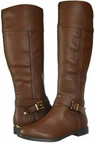 Kenneth Cole Reaction Wind Riding Boot