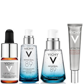 Vichy Day and Night Set