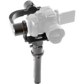 Pilotfly H2 3-Axis Handheld Gimbal Stabilizer for