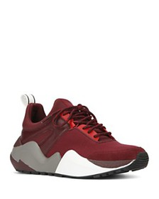Kenneth Cole - Women's Maddox Lace-Up Sneakers