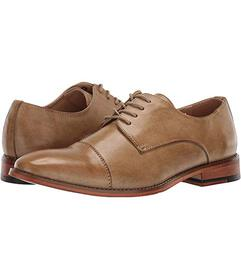 Kenneth Cole Reaction Blake Lace-Up