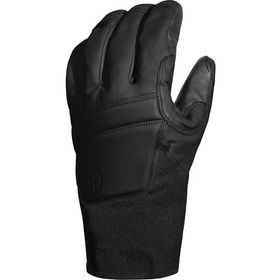 Backcountry Gore-Tex Snow Glove on sale at BackCountry