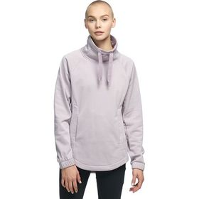 The North Face Jazzer Funnel Neck Fleece Pullover