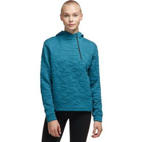 The North Face Get Out There Pullover Hoodie - Wom