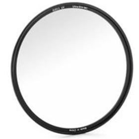 Sirui 49mm Ultra Slim S-Pro Nano MC UV Filter