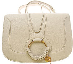 See By Chloe Handbag