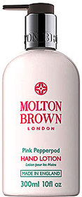 Molton Brown PINK PEPPERPOD - HAND LOTION - 300 ML