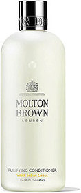 Molton Brown INDIAN CRESS - PURIFYING CONDITIONER