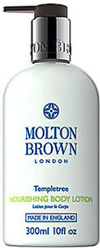 Molton Brown TEMPLETREE - BODY LOTION - 300 ML