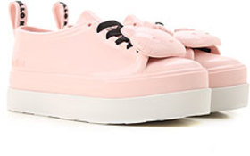 Melissa Sneakers for Women