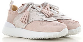 Tod's Sneakers for Women