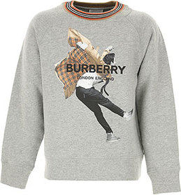 Burberry Kids Clothing for Boys