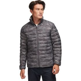 Backcountry Silver Fork 750 Down Jacket - Men's